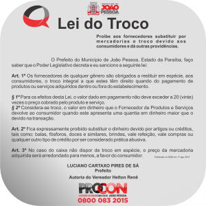 placa lei do trocon png